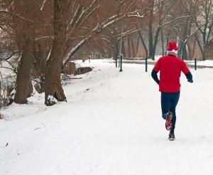 ejercicio-navidad