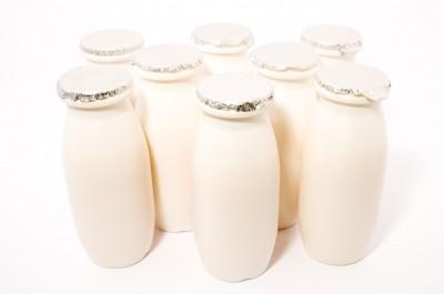 brobiotic-drinks