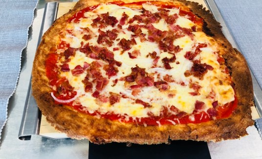 Pizza!!!!!!