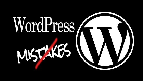 The 15 Most Common WordPress Mistakes Small Businesses Make