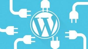wordpress mistake, web hosting provider, web hosting, wordpress