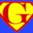 SuperG