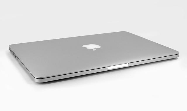 """""""Meinen Mac suchen"""": Verkaufter Apple-Rechner bleibt über Jahre verfolgbar"""