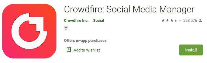 Crowdfire-instagram-followers-app