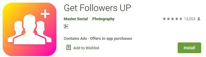 "Get-followers-up-app-instagram ""width ="" 690 ""height ="" 192 ""srcset ="" https://socialpros.co/wp-content/uploads/2019/12/Get-followers-up-app-instagram -300x83.jpg 300w, https://socialpros.co/wp-content/uploads/2019/12/Get-followers-up-app-instagram.jpg 690w ""Size ="" (largeur max: 690px) 100vw, 690px "" data-recalc-dims="
