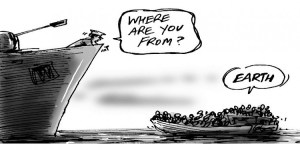 Refugees-pic-edited-750x375