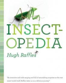 Hugh Raffles (2010) — Insectopedia