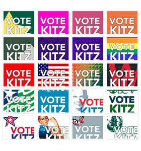 vote_kitz_img_upload