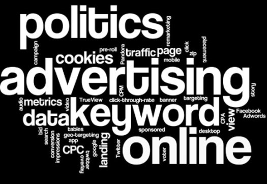 word-cloud-online-advertising-480