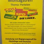 Bürgerdialog Zehdenick