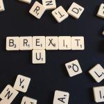 How The EU Referendum Campaign Poisoned The UK's Political Discourse