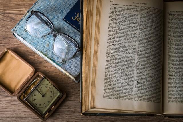 Wissensproduzenten in der Bringschuld: Wie erhöhe ich das Wirkungspotenzial wissenschaftlicher Texte?