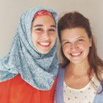 Sag mir wer du bist: Empowerment von Frauen mit Fluchthintergrund wird fortgesetzt