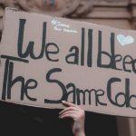 BAMF unterstützt erneut unsere Schulungen zu Diskriminierung und Rassismus