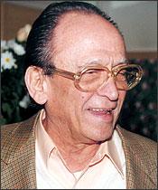 Χρήστος Τεγόπουλος