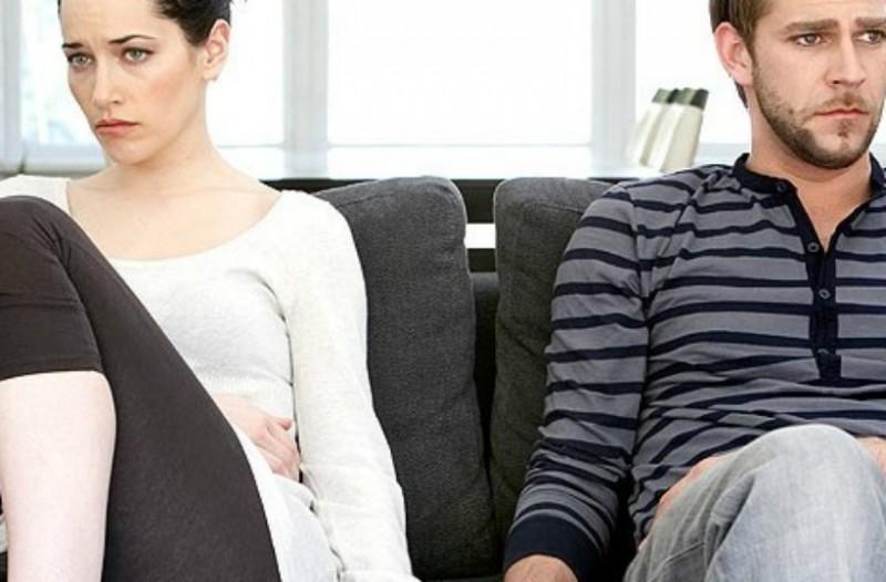 αυτοεκτίμηση και σωματική και σεξουαλική κακοποίηση στις σχέσεις γνωριμιών