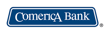 """Direct Express Surcharge Free ATMS - Comerica Bank"""