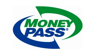 """Direct Express Surcharge Free ATMS - Moneypass"""