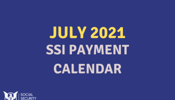 2022 Ssi Calendar.January 2022 Ssi Payment Calendar Social Security Benefits