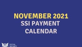 Ssi Calendar 2022.January 2022 Ssi Payment Calendar Social Security Benefits