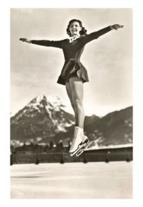 WS-00004-CFigure-Skater-Doing-Jump-Posters