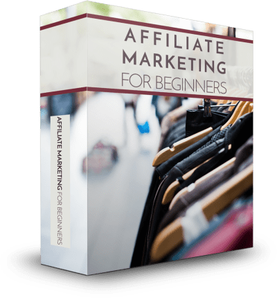 Affiliate Marketing for Beginners Guide
