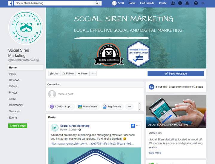 Social Siren-Services-002