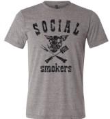 ssbbq-shirt