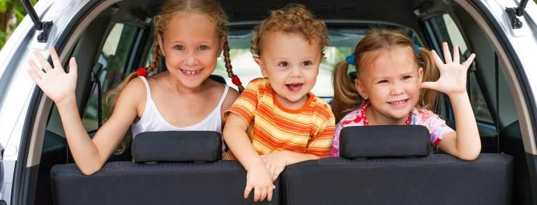 5 Honest Truths About Being a Stepmom