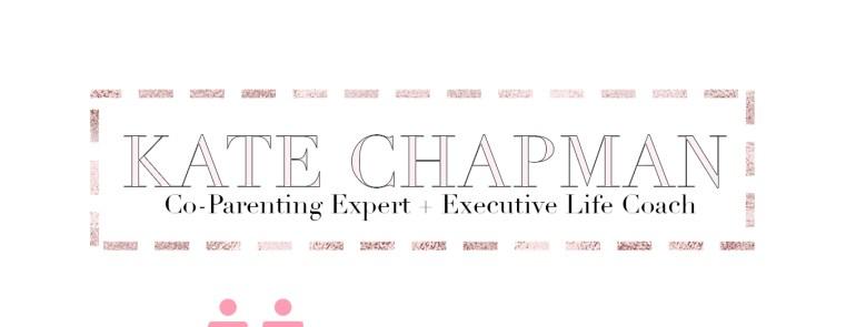 Featured Stepmom: Kate Chapman