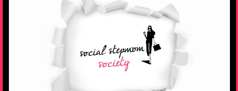 THE SOCIETY IS FINALLY HERE!
