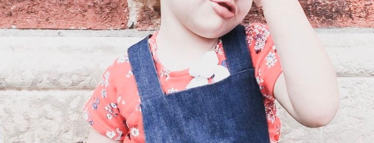 Understanding Children's Temperaments