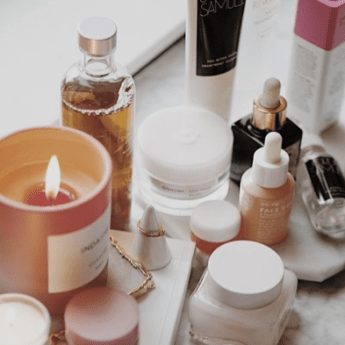 6 Daily Skincare Steps you NEED to Follow!