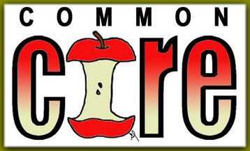 Common Core Social Studies
