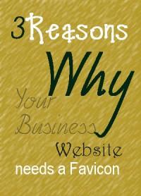 Three-reasons-why-your-wordpress-website needs -favicon