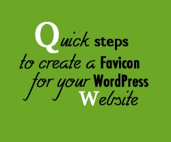 Quick-and-easy-steps-to-create-favicon