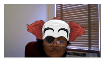 Google+-silly-hat-random