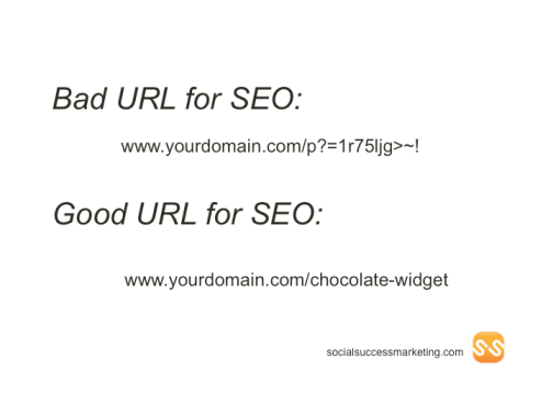SEO-how-to-permalink