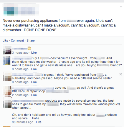 customer-complaint-review-social-media.png