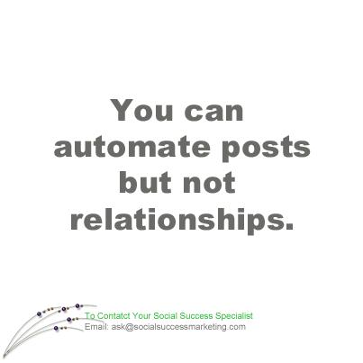 social-media-posts-tip