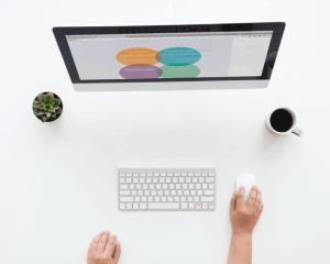 B2B Tips | Why you need a business website with a blog