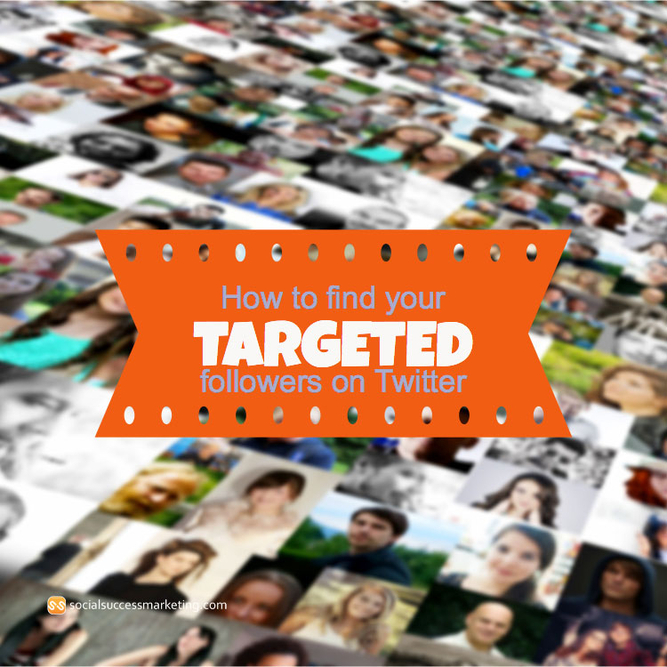 How to Find Targeted Twitter Followers (Part 3)