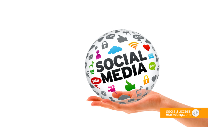 tips to increase social media engagement and awareness