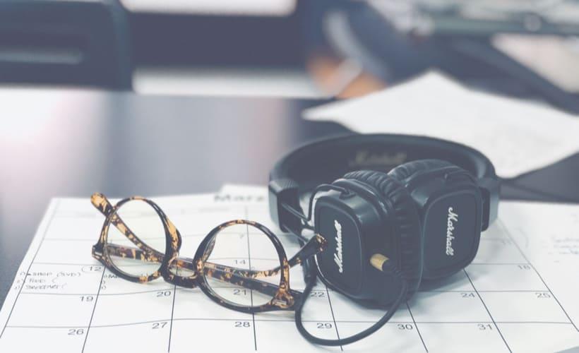 social media content  planner sytem