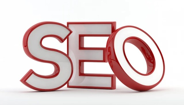 top seo expert in india