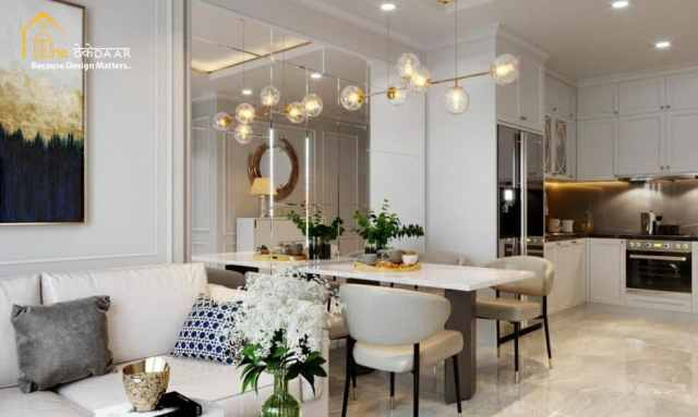 Best Interior Designers Services
