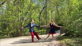 Boogie-Woogie-in-the-Park-with-Sondre-Tanya-attachment