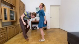 Demo-of-Boogie-Woogie-Intermediate-2-Online-Course-with-Sondre-Tanya-attachment