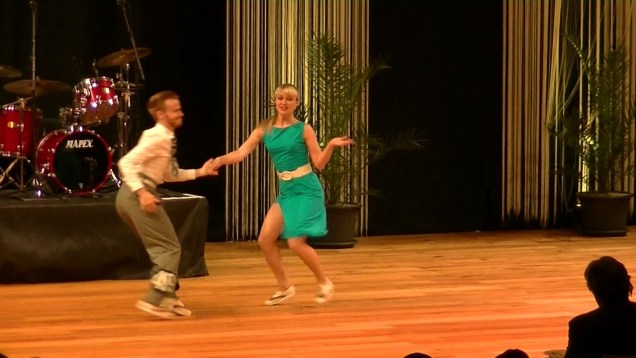 1st-Place-Boogie-Woogie-Fast-Final-8211-Sondre-and-Tanya_e4023d41-attachment