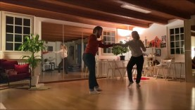 A-Slow-Improvised-Social-Dance-during-Covid-19-by-Sondre-amp-Tanya_90fb7949-attachment